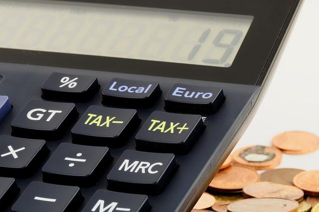 fideiussione bancaria o assicurativa